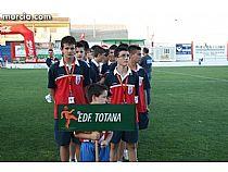 VII Torneo Inf. Ciudad Totana 2008 - Foto 16