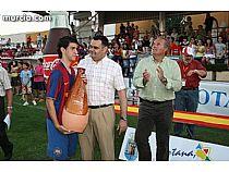 VII Torneo Inf. Ciudad Totana 2008 - Foto 7