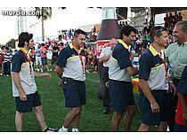 VII Torneo Inf. Ciudad Totana 2008 - Foto 8