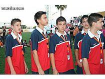VII Torneo Inf. Ciudad Totana 2008 - Foto 9