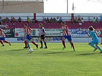 VIII Torneo Inf. Ciudad Totana 2009 - Foto 2