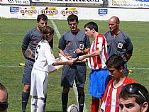 VIII Torneo Inf. Ciudad Totana 2009 - Foto 12