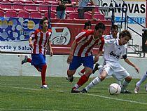 VIII Torneo Inf. Ciudad Totana 2009 - Foto 7