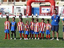 VIII Torneo Inf. Ciudad Totana 2009 - Foto 17