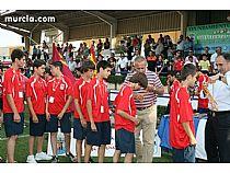 IX Torneo Inf Ciudad Totana 2010 - Foto 3