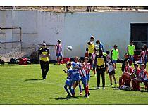 II Torneo Deitania 2019 - Foto 3