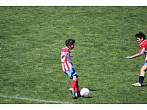 II Torneo Deitania 2019 - Foto 4