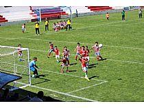 II Torneo Deitania 2019 - Foto 10