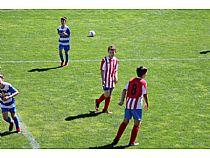 II Torneo Deitania 2019 - Foto 5