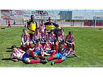 II Torneo Deitania 2019 - Foto 6