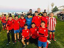 II Torneo Deitania 2019 - Foto 8