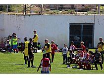 II Torneo Deitania 2019 - Foto 9