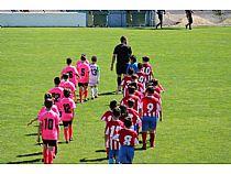 II Torneo Deitania 2019 - Foto 11