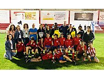 II Torneo Deitania 2019 - Foto 12