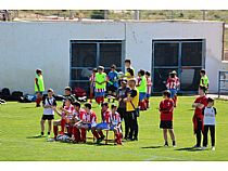 II Torneo Deitania 2019 - Foto 13