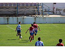 II Torneo Deitania 2019 - Foto 14
