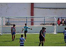 II Torneo Deitania 2019 - Foto 16