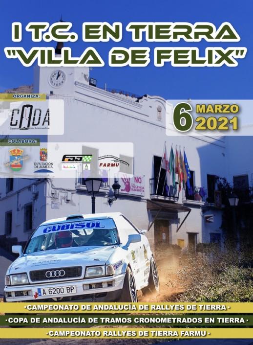 I T.C. Tierra Villa de Félix
