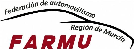 Suspensión Rallysprint Archena 2021
