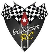 Campeonato RC 2020