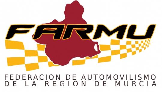 Novedades Campeonatos FARMU 2018