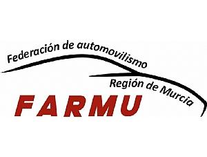 Nueva junta directiva FARMU