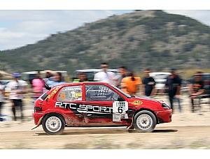 Gallardo y Toro triunfan en Zarcilla de Ramos