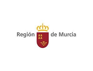 Resolución Nueva normalidad Región de Murcia