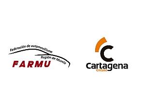 Acuerdo entre FARMU y Circuito de Cartagena