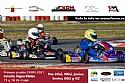 CKRM 2021 - Circuito Yepes Motor - Sucina