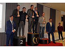 FARMU entrega en Lorca sus galardones 2019 - Foto 2
