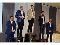 FARMU entrega en Lorca sus galardones 2019 - Foto 4