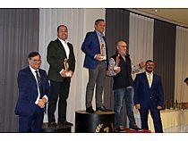 FARMU entrega en Lorca sus galardones 2019 - Foto 5