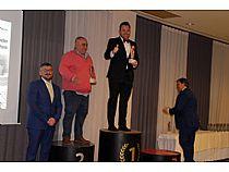FARMU entrega en Lorca sus galardones 2019 - Foto 6