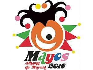 Cómo conseguir este año tu pin de Los Mayos
