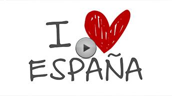 I Love España 2X29 Los Mayos (2017)