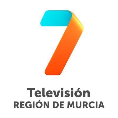 Informativo 7tv Región de Murcia (07-05-2017)