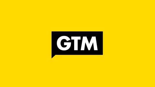 Conexión Gtm - Los Mayos de Alhama de Murcia (04-05-2017)