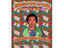 2005. Fernando Torres Martínez