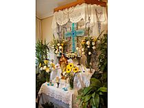 Cruces de Mayo - Foto 5