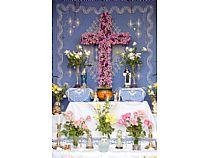 Cruces de Mayo - Foto 6