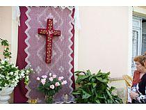 Cruces de Mayo - Foto 16