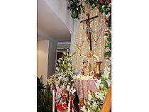 Cruces de Mayo - Foto 17