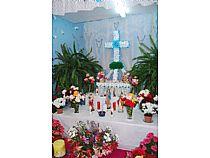 Cruces de Mayo - Foto 9