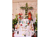 Cruces de Mayo - Foto 14