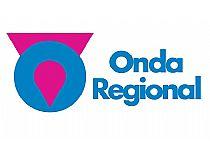Onda Regional (07-05-2017)