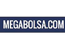 Megabolsa (10-05-2017)