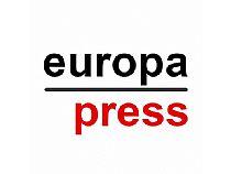 Europa Press (21-02-2018)