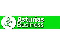 Asturiasbusiness (11-05-2017)