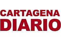 Cartagena Diario (15-02-2018)